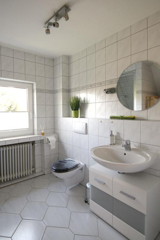 selber bettw sche design. Black Bedroom Furniture Sets. Home Design Ideas